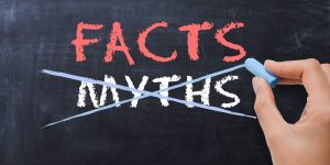 myths-about-PCOS