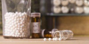 Homeopathy medicine for hernia
