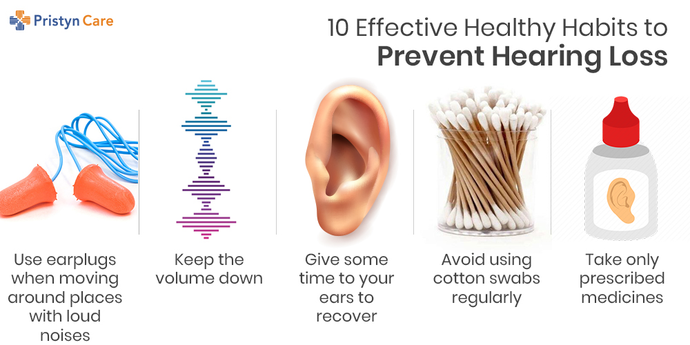 10-Effective-Healthy-Habits-to-Prevent-Hearing-Loss1