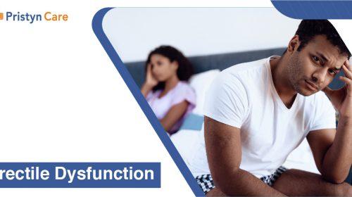 erectile-dysfunction-in-hindi