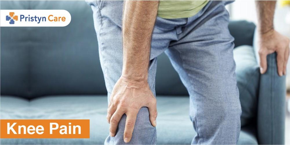 knee-pain-in-hindi