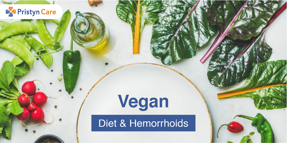 vegan-diet-and-hemorrhoids
