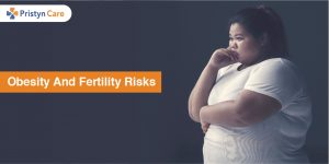 obesity-and-fertility-risks