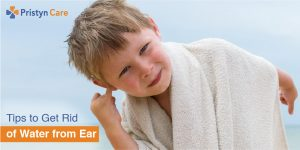 tips-to-get-rid-of-water-from-ear