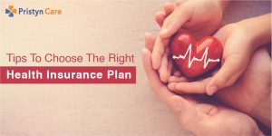 tips-to-choose-the-right-health-insurance-plan