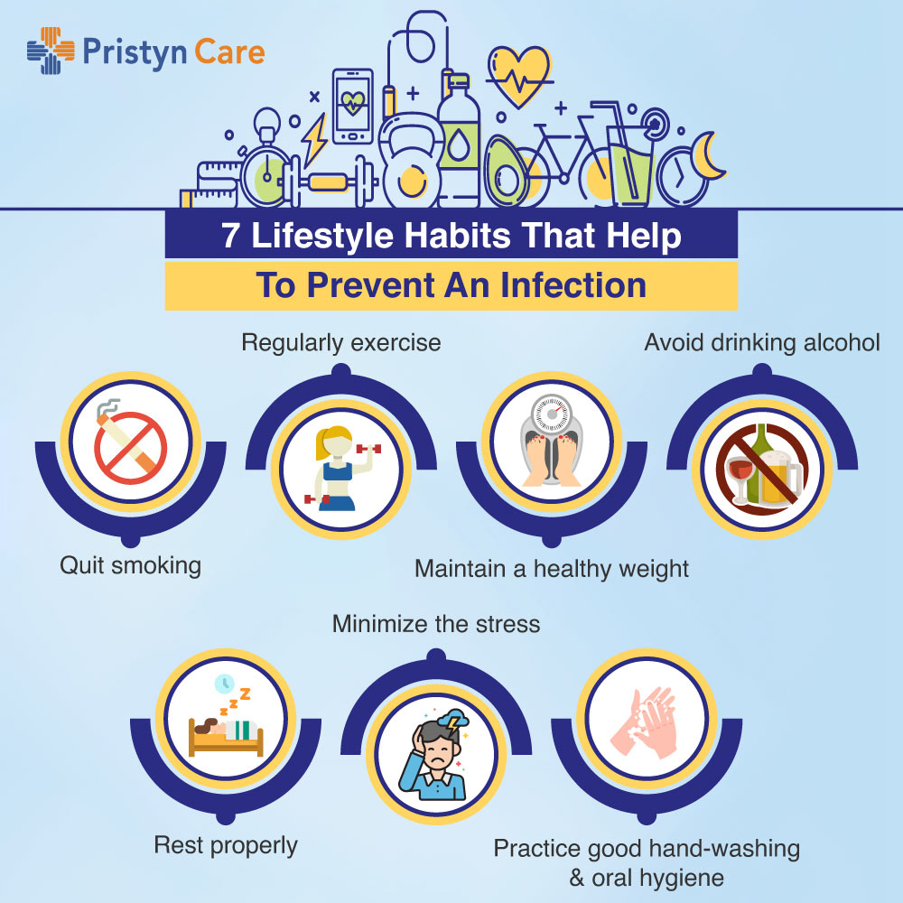 7-Lifestyle-Habits-That-Help-To-Prevent-An-Infection