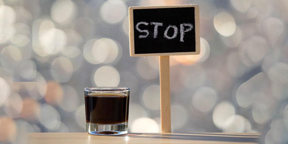 limit alcohol for erectile dysfunction