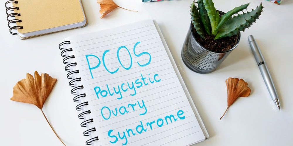 Ayurveda remedy for PCOS