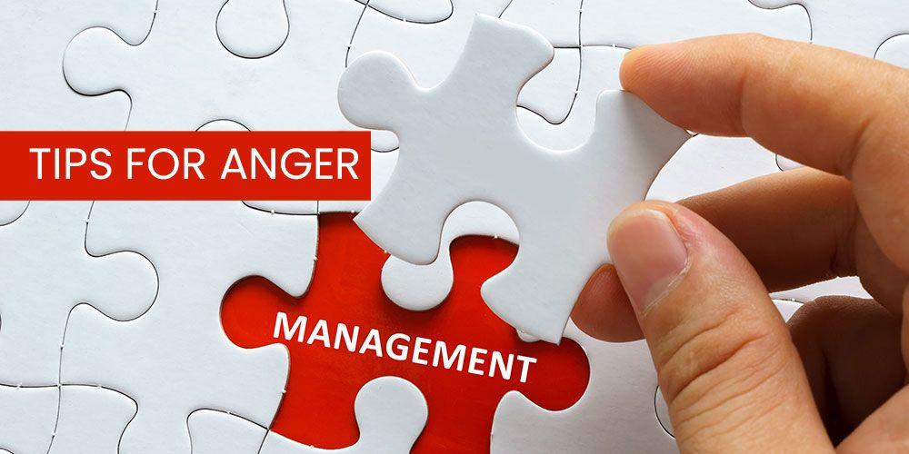 anger management-compressed (1)