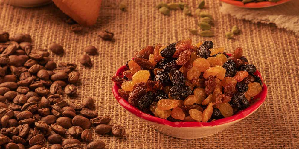 eat dry fruits to get bigger butt without exercise