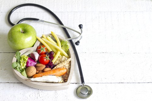 foods to eat with endometriosis