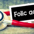 how is Folic Acid essential for men's health?