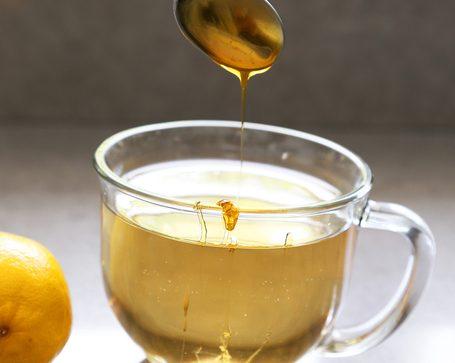 apple cider vinegar drink to dissolve kidney stones