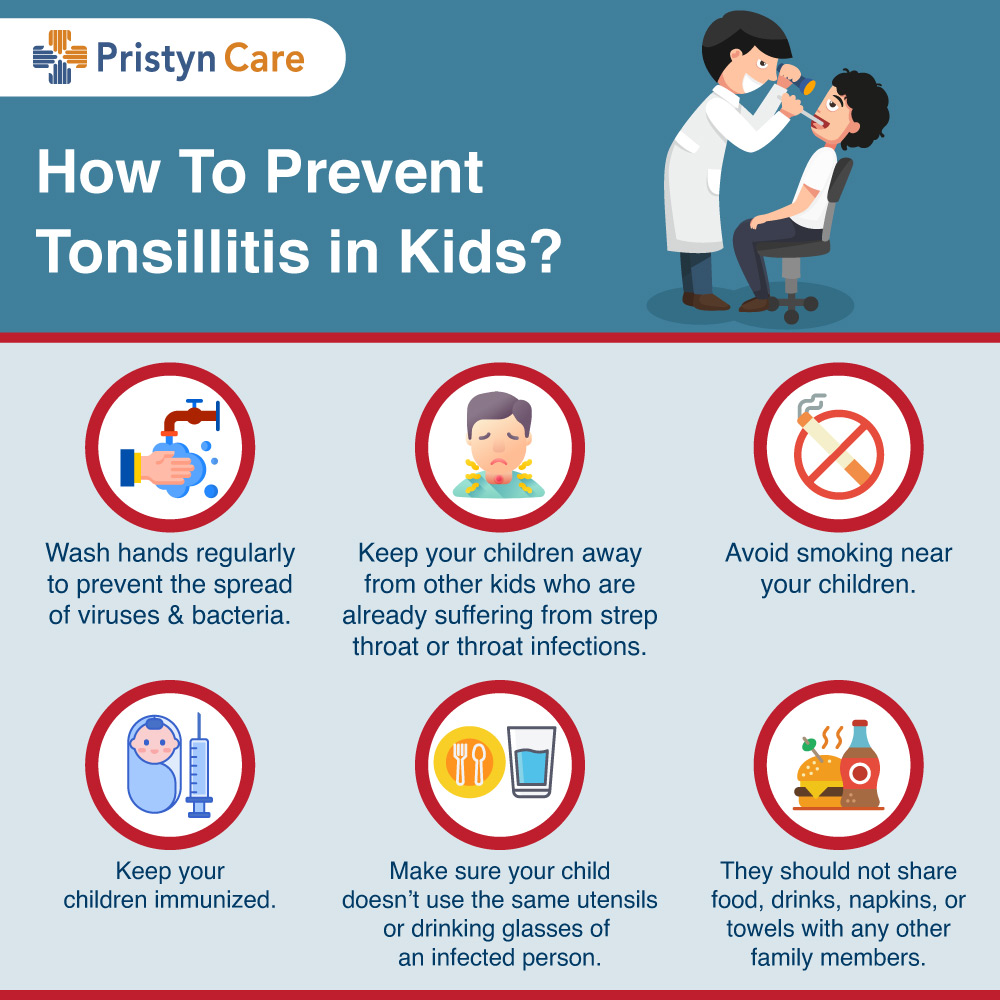 How-To-Prevent-Tonsillitis-in-Kids