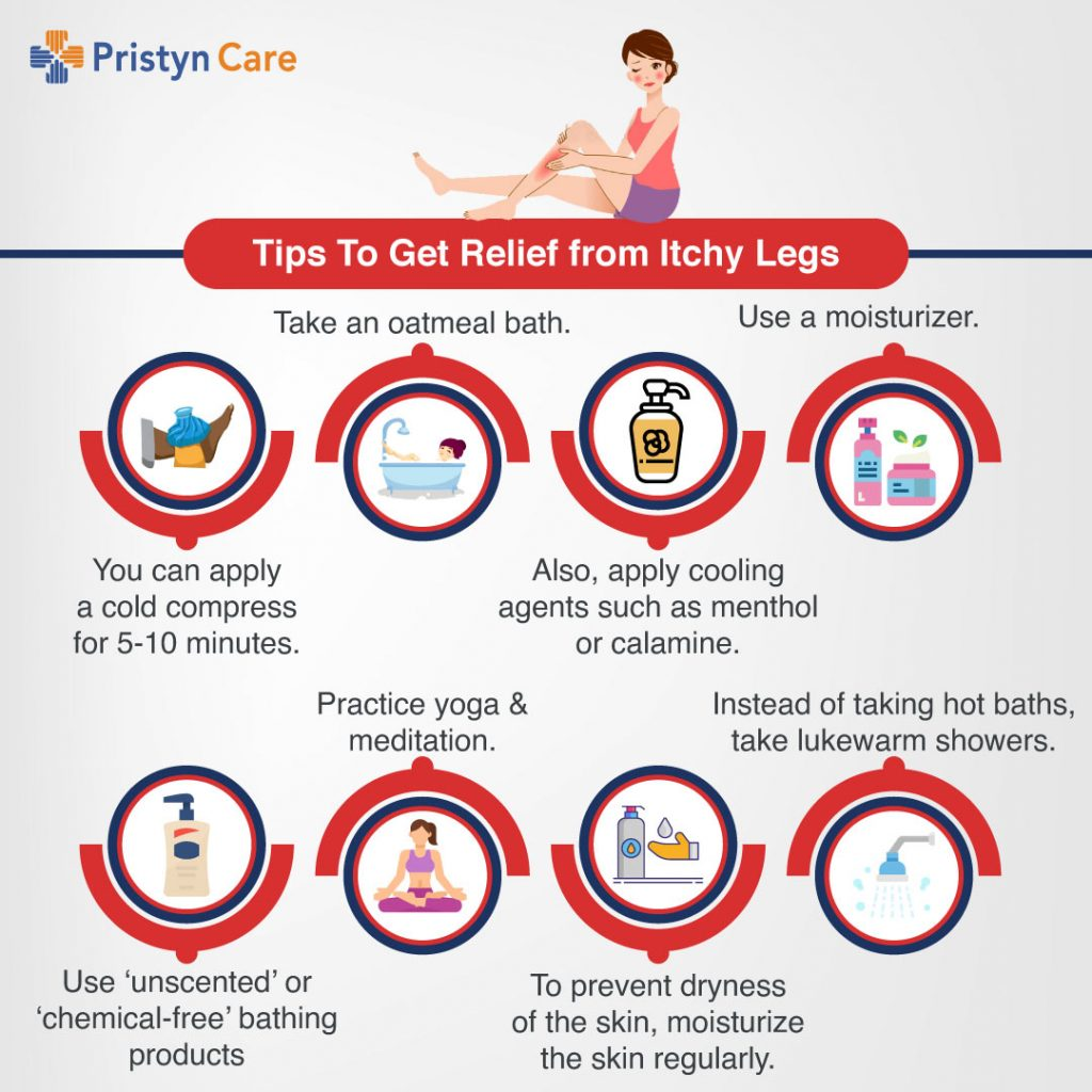 Tips-To-Get-Relief-from-Itchy-Legs