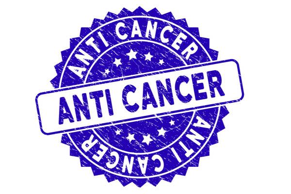 anti-cancer properties of turmeric
