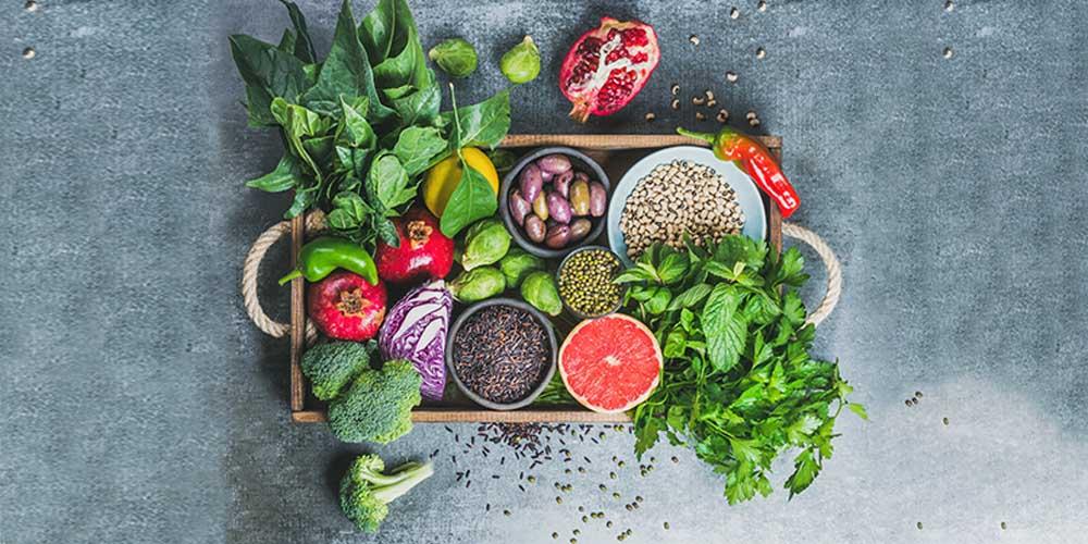 mediteranean diet
