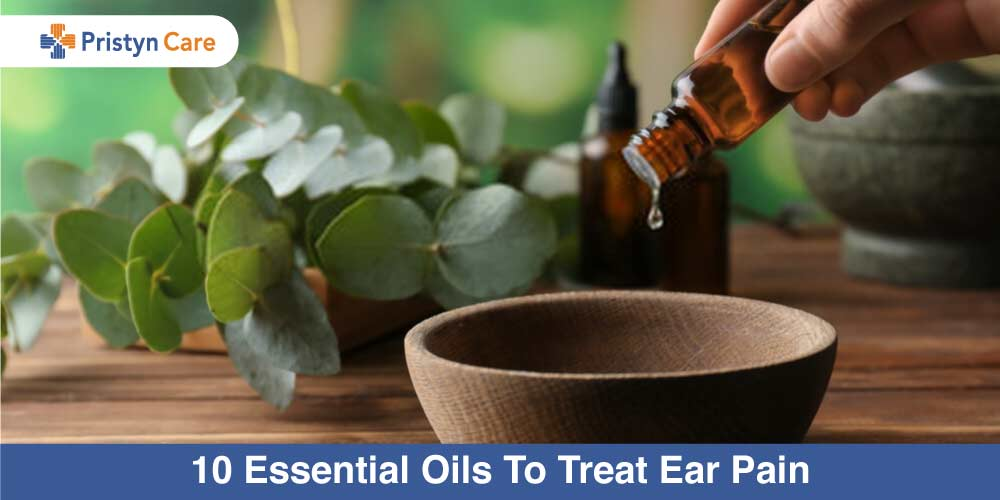 10-Essential-Oils-To-Treat-Ear-Pain