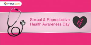 Sexual & Reproductive Health Awareness Day
