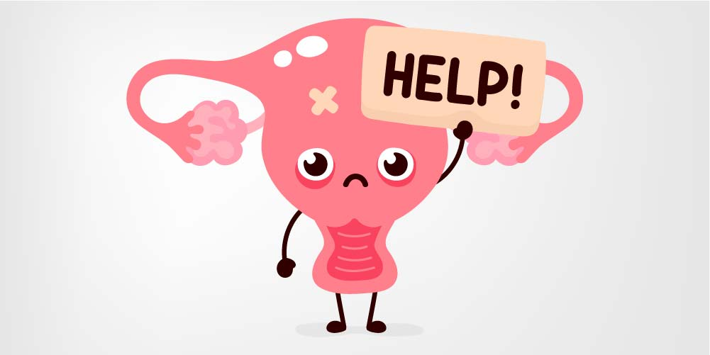 Endometrium Thickness