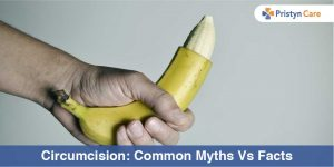 Circumcision myths vs facts
