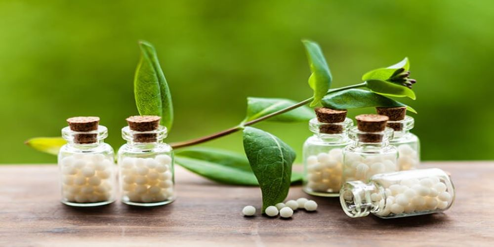 Homeopathic medicine for bulging veins