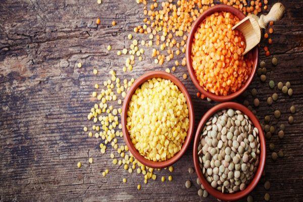 Lentils-and-Legumes