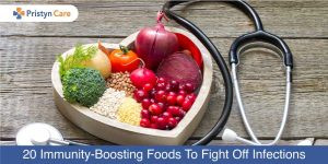 Cover image for immunity boosting foods