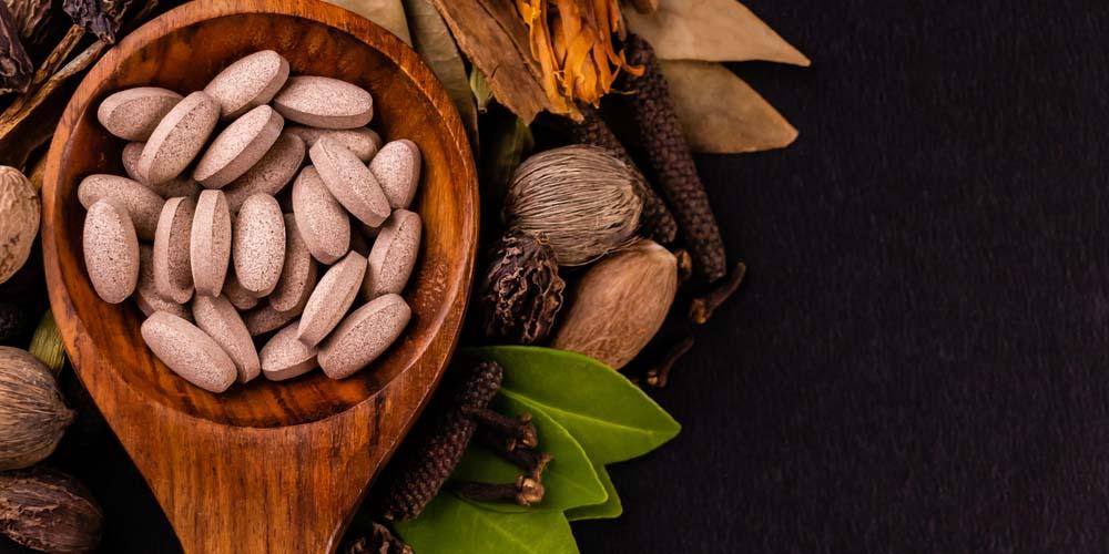 ayurvedic medicines for varicocele
