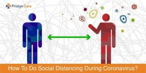 how-to-do-social-distancing-during-coronavirus