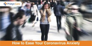 how-to-ease-your-coronavirus-anxiety