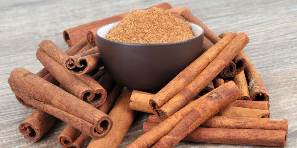 Cinnamon to avoid pregnancy after sex naturally