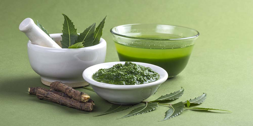 Neem to avoid pregnancy after sex naturally
