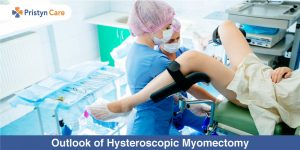 Outlook of Hysteroscopic Myomectomy
