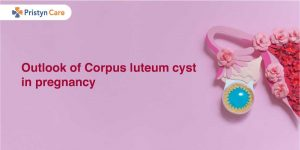 corpus luteum cyst in pregnancy