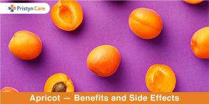 apricot-khubani-uses-benefits