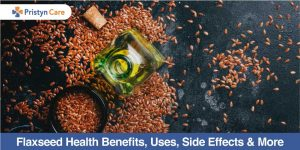 flaxseed-health-benefits-uses-side-effects-and-more