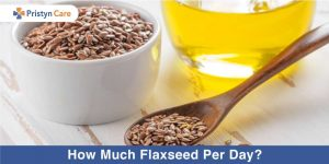 how-much-flaxseed-per-day