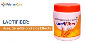 lactifiber-uses-benefits-and-side-effects