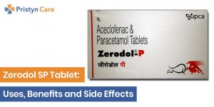 zerodol-sp-tablet-uses