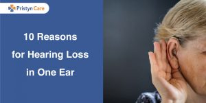 10-Reasons-for-Hearing-Loss-in-One-Ear