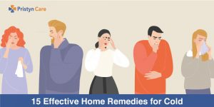 15-Effective-Home-Remedies-for-Cold