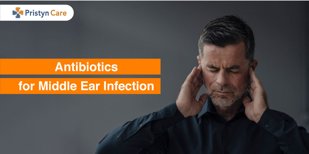 Antibiotics-for-Middle-Ear-Infection