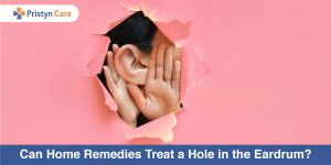 Can-Home-Remedies-Treat-a-Hole-in-the-Eardrum