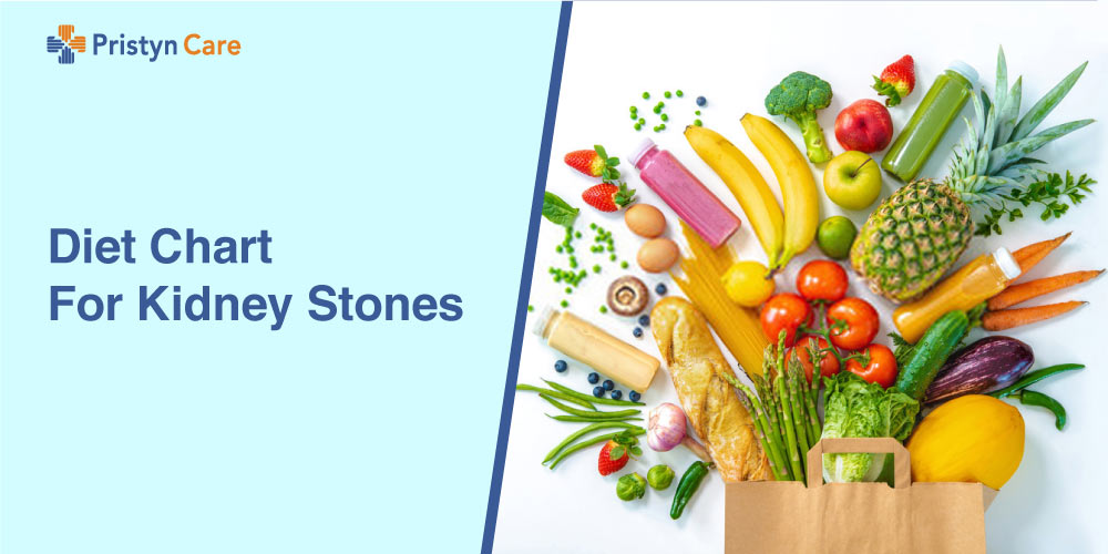 Diet-Chart-For-Kidney-Stones