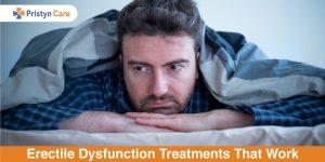 Erectile-Dysfunction-Treatments-That-Work