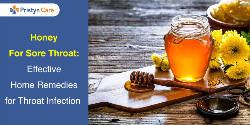 Honey-For-Sore-Throat-Effective-Home-Remedies-for-Throat-Infection