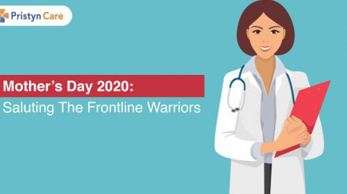 Mother's-Day-2020-Saluting-The-Frontline-Warriors