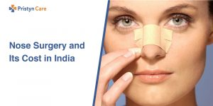 Nose-Surgery-and-Its-Cost-in-India