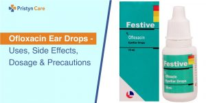 Ofloxacin-Ear-Drops---Uses,-Side-Effects,-Dosage-and-Precautions